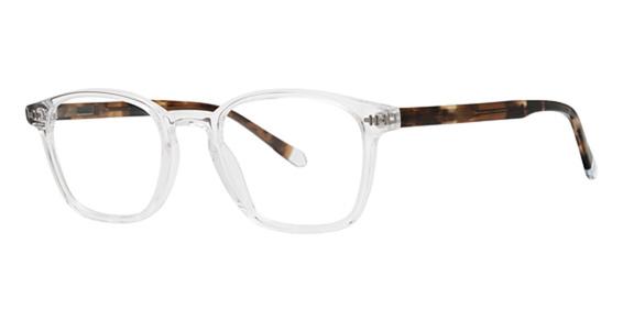 Original Penguin The Jones Eyeglasses