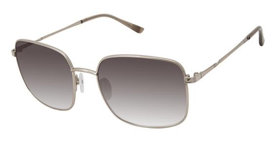 ELLE EL 14892 Sunglasses