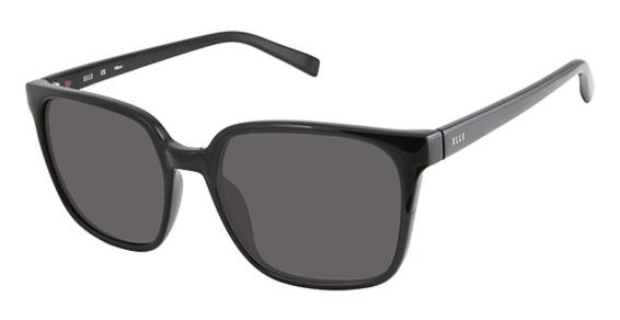 ELLE EL 14903 Sunglasses
