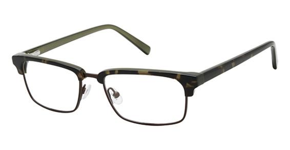 Ted Baker B977 Eyeglasses
