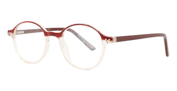 4U UP304 Eyeglasses
