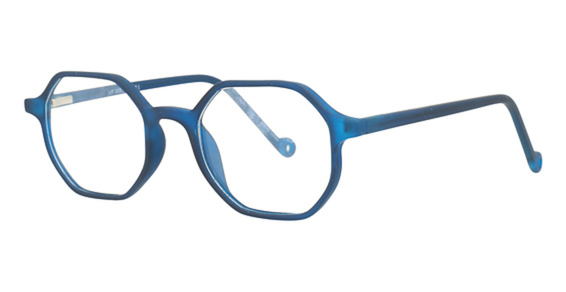 4U UP305 Eyeglasses