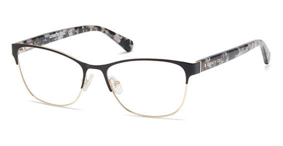 Kenneth Cole New York KC0311 Eyeglasses