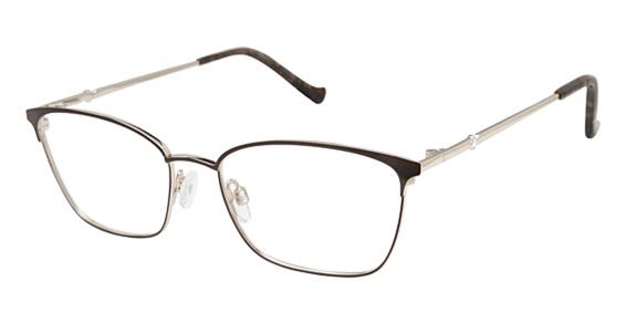 Tura R137 Eyeglasses