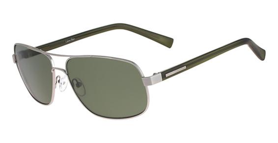 Calvin Klein R158S Sunglasses