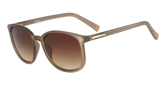 Calvin Klein R689S Sunglasses