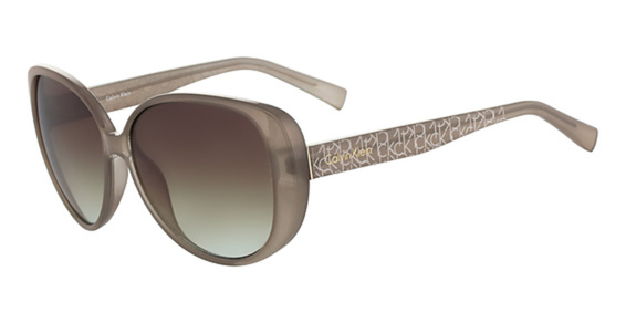Calvin Klein R694S Sunglasses