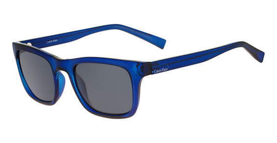 Calvin Klein R699S Sunglasses