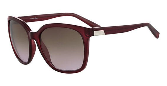 Calvin Klein R700S Sunglasses