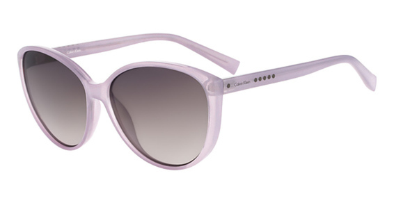 Calvin Klein R718S Sunglasses