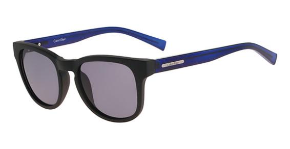 Calvin Klein R719S Sunglasses
