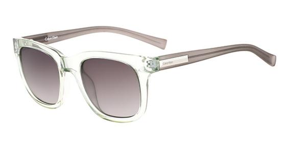 Calvin Klein R721S Sunglasses