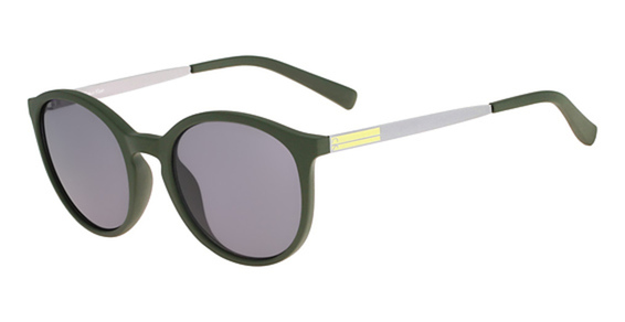 Calvin Klein R726S Sunglasses