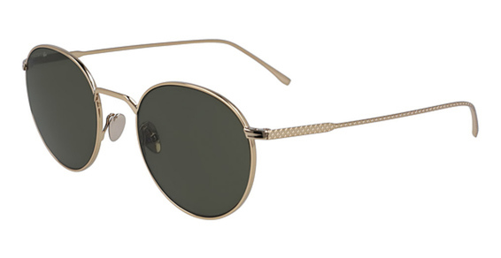 Lacoste L202S Sunglasses
