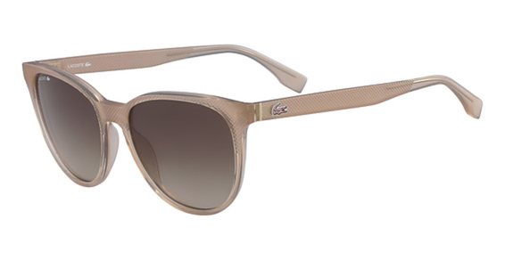 Lacoste L859S Sunglasses