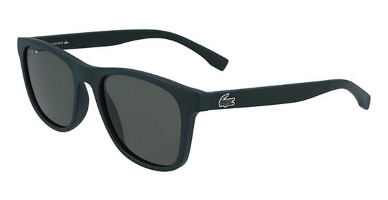 Lacoste L884S Sunglasses