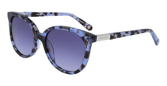 Nine West NW639S Sunglasses