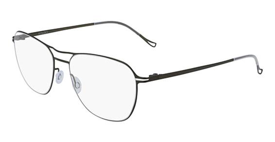 Airlock AIRLOCK 4002 Eyeglasses