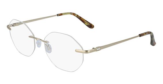 Airlock AIRLOCK GLORY 201 Eyeglasses