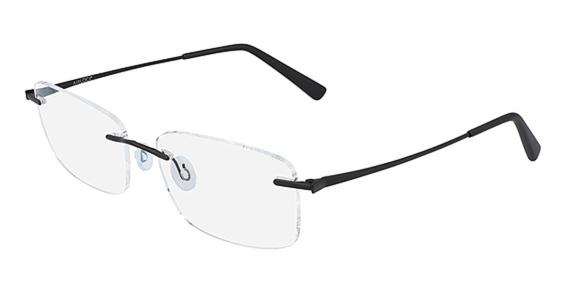 Airlock AIRLOCK PARAGON 200 Eyeglasses