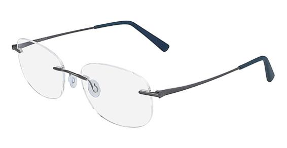 Airlock AIRLOCK PARAGON 201 Eyeglasses