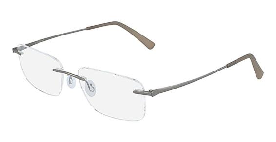 Airlock AIRLOCK PARAGON 202 Eyeglasses