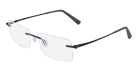 Airlock AIRLOCK PARAGON 203 Eyeglasses