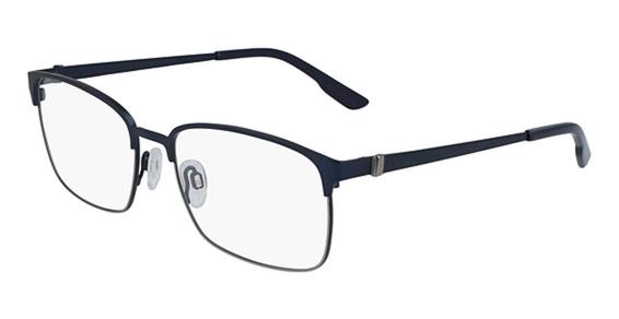 Skaga SK2104 ALPNYCKEL Eyeglasses