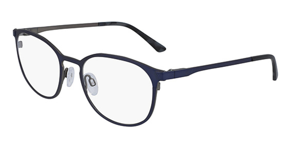 Skaga SK2844 FOKUS Eyeglasses