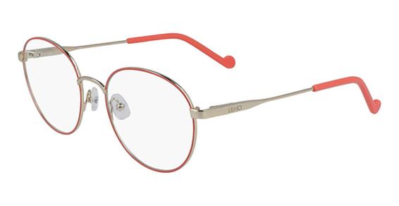 Liu Jo LJ2120 Eyeglasses