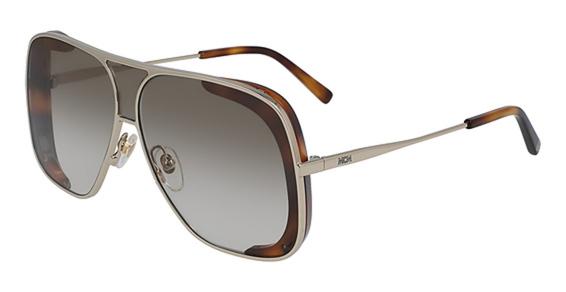 MCM MCM142S Sunglasses