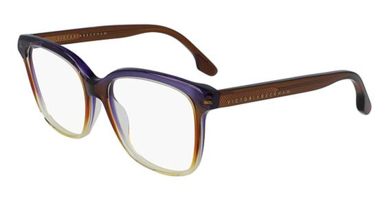 Victoria Beckham VB2608 Eyeglasses