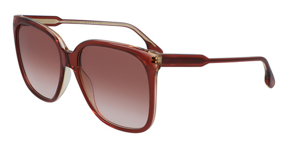 Victoria Beckham VB610S Sunglasses