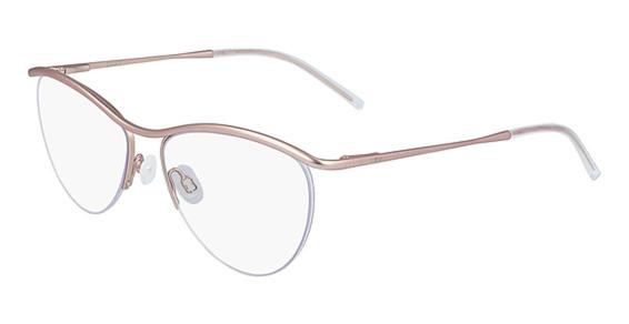DKNY DK1015 Eyeglasses