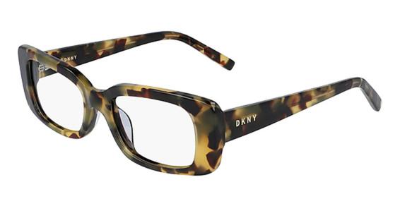 DKNY DK5020 Eyeglasses