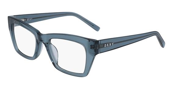 DKNY DK5021 Eyeglasses