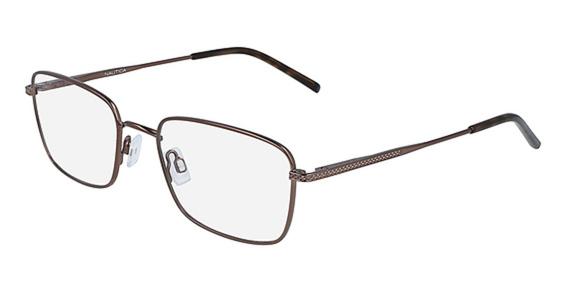 Nautica N7307 Eyeglasses