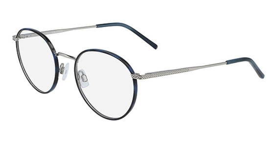 Nautica N7308 Eyeglasses