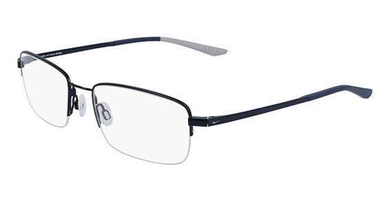 Nike NIKE 4306 Eyeglasses