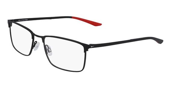 Nike NIKE 4307 Eyeglasses