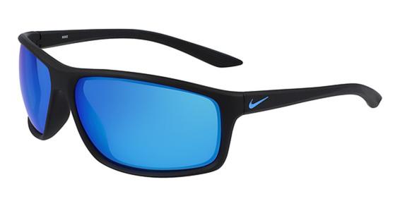 Nike NIKE ADRENALINE P EV1114 Sunglasses