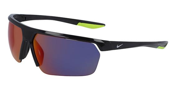 Nike NIKE GALE FORCE E CW4669 Sunglasses