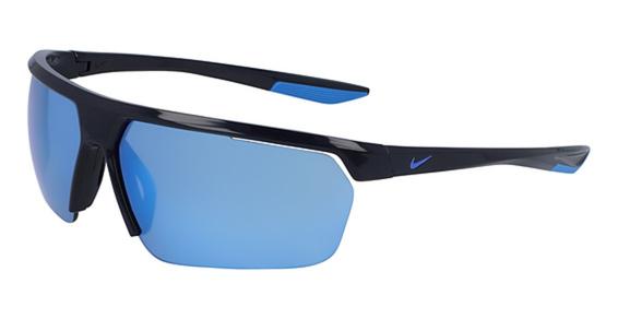Nike NIKE GALE FORCE M CW4668 Sunglasses