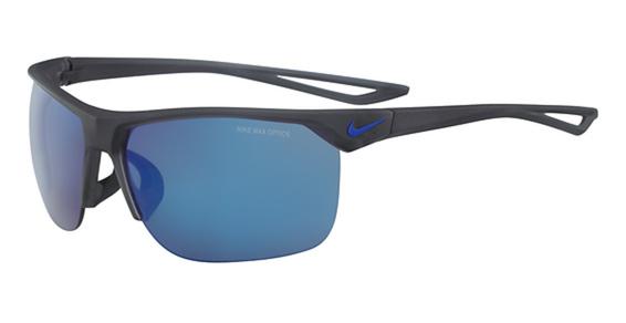 Nike NIKE TRAINER M EV1013 Sunglasses