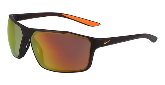Nike NIKE WINDSTORM M CW4672 Sunglasses