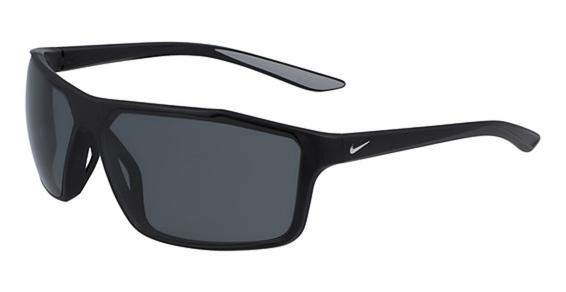 Nike NIKE WINDSTORM P CW4671 Sunglasses