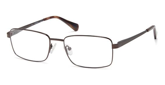 Kenneth Cole New York KC0315 Eyeglasses