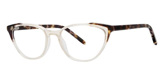 Vera Wang V569 Eyeglasses