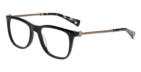 John Varvatos V418 Eyeglasses
