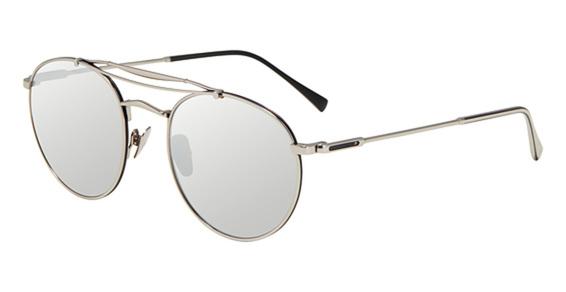 John Varvatos V547 Sunglasses